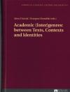 academic_intergenres