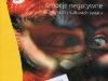 Anatomia gniewu - emocje negatywne w językach i kulturach świata