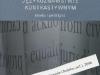 Korpusy w angielsko-polskim językoznawstwie kontrastywnym: Teoria i praktyka